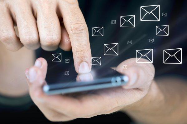 Revenda de SMS Marketing em Massa