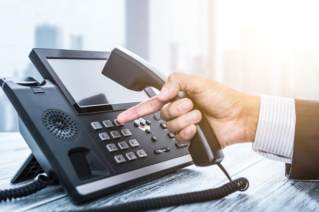 Seja Revenda VoIP para Provedores. Conheça as vantagens e benefícios para começar como parceiro Diskfree. Com nossa Plataforma VoIP é possível faturar até 100 mil reais mensais e ter independência financeira.