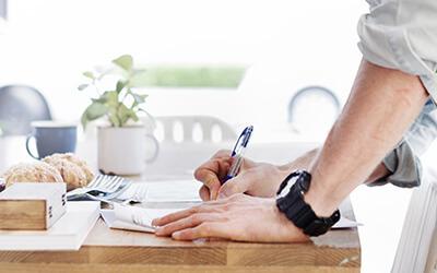 Diskfree - Super promoção em telefonia VoIP para atendimento de empresas, que estão buscando soluções para alta redução de custos. Venha falar com nossos especialistas em tecnologia VoIP.