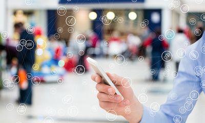 Terminação VoIP no Atacado para Provedores